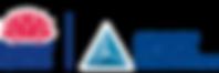 brainman-logo_edited.png