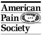 american-pain-society-logo.jpg