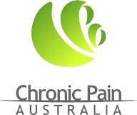 chronic-pain-australia-logo.png