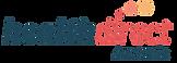 healthdirect-logo_edited.png