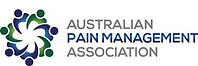 australian-pain-management-association-l