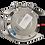 Thumbnail: 2020 Omega Speedmaster Professional Ultraman