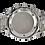 Thumbnail: Circa 1965 Omega Speedmaster Professional 105.012-64