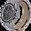 Thumbnail: 1961 Omega Speedmaster Pre-Professional CK2998-61