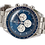 Thumbnail: 2006 Omega Speedmaster Professional Gemini IV