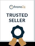 Chrono24 Vintag Speedmaster