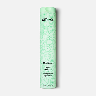 Amika - The Kure Repair Shampoo 300ml