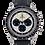 Thumbnail: 2016 Omega Speedmaster CK2998 'Blue'