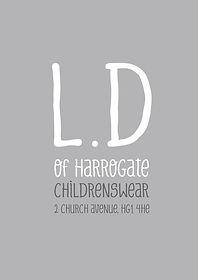 LittleDarlings Logo.jpg