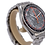 Thumbnail: 2004 Omega Speedmaster Professional 'Japan Racing'