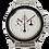 Thumbnail: 2008 Omega Speedmaster Professional AlaskaProject