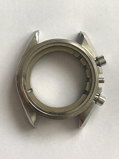 Omega Speedmaster 145.012/022 Case