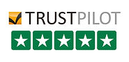 Vintage Speedmaster Reviews on Trustpilot