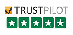 Vintage Speedmaster Reviews on Trustpilot