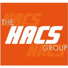 TheHacsGroup.png
