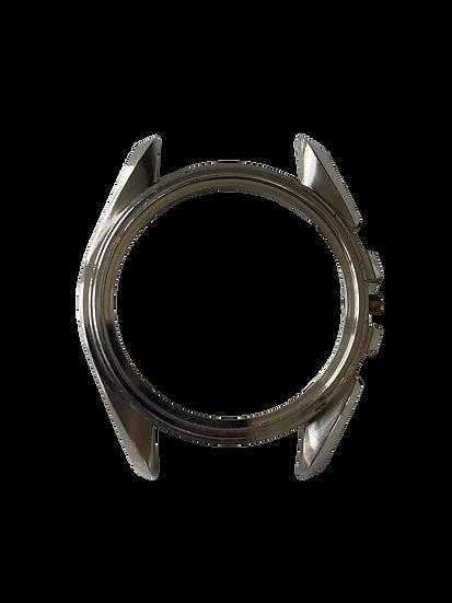 Omega Speedmaster 105.012-63 Mid Case