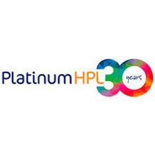 PlatinumHPL.jpeg