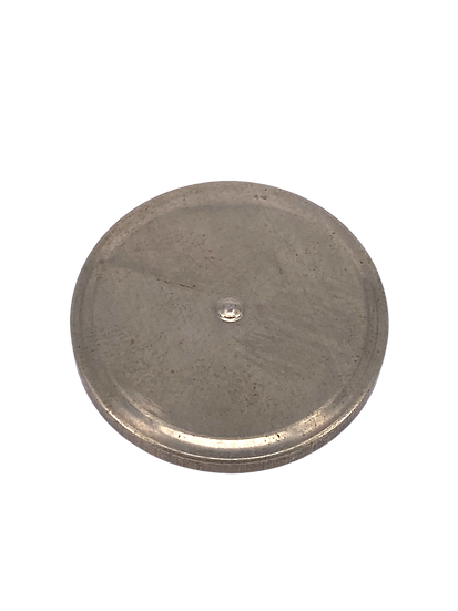 321 Anti Magnetic dust cover