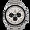 Thumbnail: 2020 Omega Speedmaster Professional Tokyo 2020 'Panda'