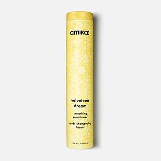 Amika - Velveteen Dream Conditioner 300ml