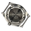 Thumbnail: 1967 Omega Seamaster 300 165.024 W10 British Army Issued