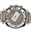 Thumbnail: 2019 Omega Speedmaster Professional 'Legendary Moonwatch'