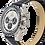 Thumbnail: 2016 Omega Speedmaster CK2998