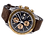 Thumbnail: 1988 Omega Speedmaster DA 376.0822 'Ultra Holy Grail' Only 200 Pieces