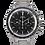 Thumbnail: 1963 Omega Speedmaster Pre-Professional 105.002-62 SC
