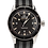 Thumbnail: Omega Seamaster 300 James Bond 'Spectre'