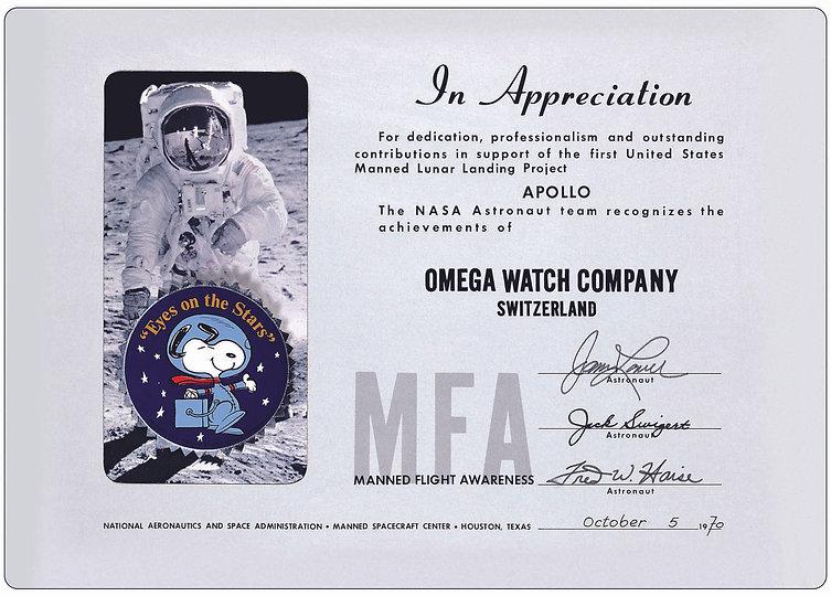 Snoopy Award.jpg