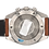 Thumbnail: 2017 Omega Speedmaster Professional Speedy Tuesday Tribute to Alaska III