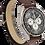 Thumbnail: 2017 Omega Speedmaster Professional SpeedyTuesday Tribute to Alaska