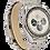 Thumbnail: 2004 Omega SpeedmasterProfessional Apollo 11 35th Anniversary