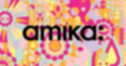 amika Hair Products - Meraki Harrogate