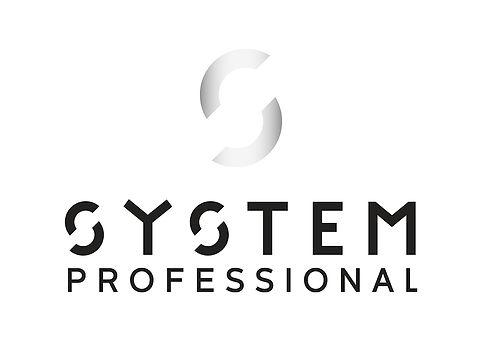 System-Professional-Logo-Grad-Web.jpg