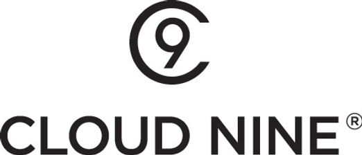 Cloud-Nine-logo_blk_no-strap.jpg