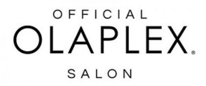 olaplex-salon-logo-300x125.jpg