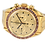Thumbnail: 1969 Omega Speedmaster Professional BA 145.022-69