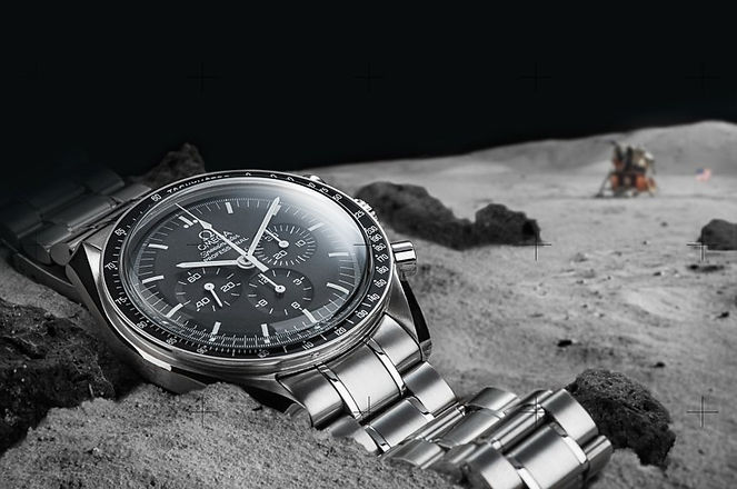 Omega-speedmaster-professional-moonwatch.jpg