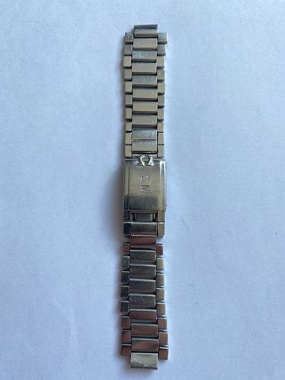Omega 7077 Bracelet Stamped 2/59