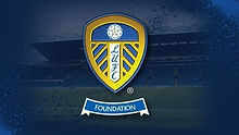 Leeds-United-Foundation-Logo.jpg