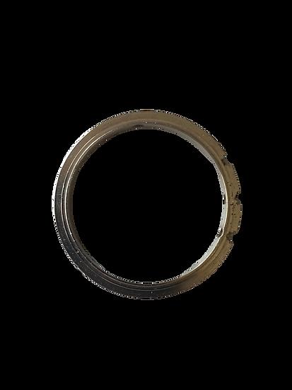 Omega Speedmaster 321 Movement Ring