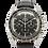Thumbnail: 1966 Omega Speedmaster Professional 105.012-66 CB Case