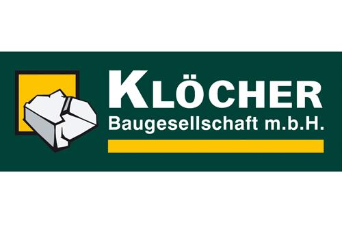 klöcher.png
