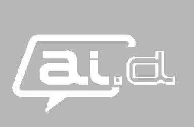 AI-d Design.png
