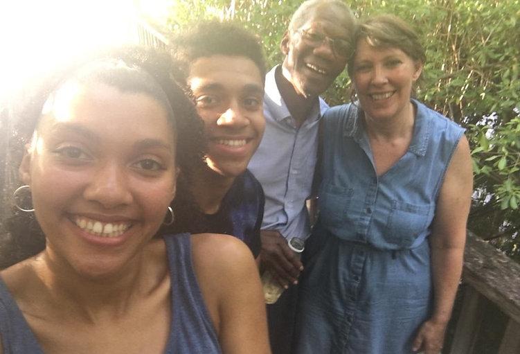 family in grenada.jpg