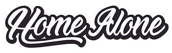 home alone logos-01.jpg