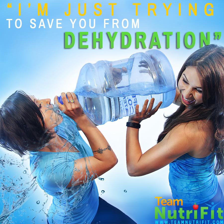 Dehydration_Web