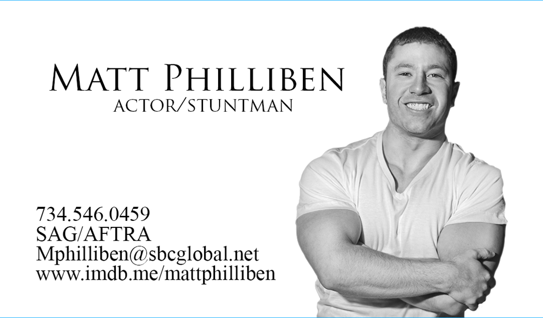 Matt_philliben_card_finished